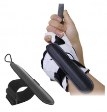 Andux Golf Swing Training Wrist Brace Band Correct Cocking Aid SJ-01