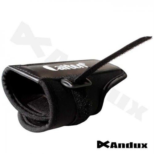 Andux Golf Wrist Braceband Swing Training trainer Correct Cocking Aid Hw/02
